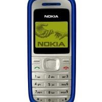 Thơ chế về chiếc điện thoại xịn nhất