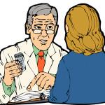 Cách trị bệnh ho hiệu quả