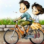 Dại dột trong tình yêu